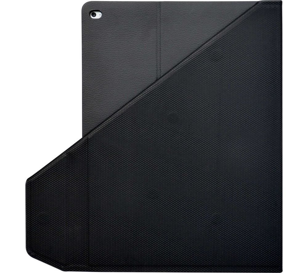 "PORT DESIGNS Muskoka iPad Pro 12.9"" Case - Black"