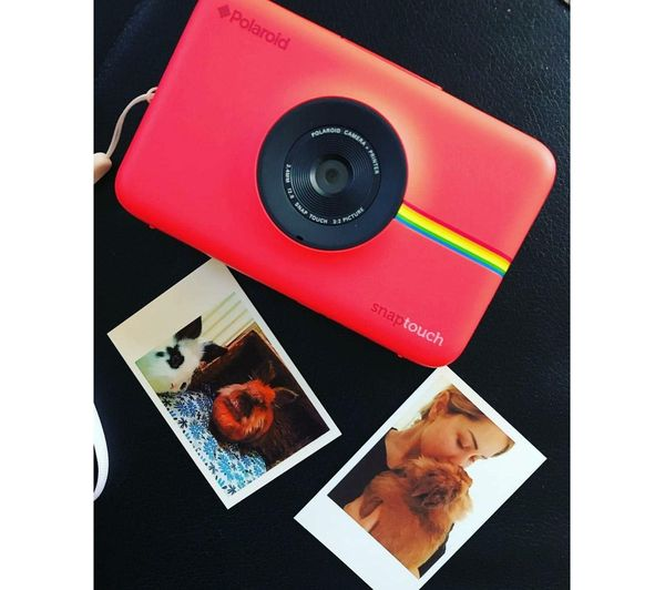where to buy drones with Polaroid Snap Touch Instant Digital Camera Red 10163859 Pdt on Mobile Turret Drone 170717249 together with Belling 150blkwc Wine Cooler Black 10155273 Pdt also Miele Esw6214 Warming Drawer Stainless Steel 21525517 Pdt in addition Smeg Tsf02pbuk 4 Slice Toaster Pastel Blue 10022978 Pdt in addition Drones For Pipeline Inspections.