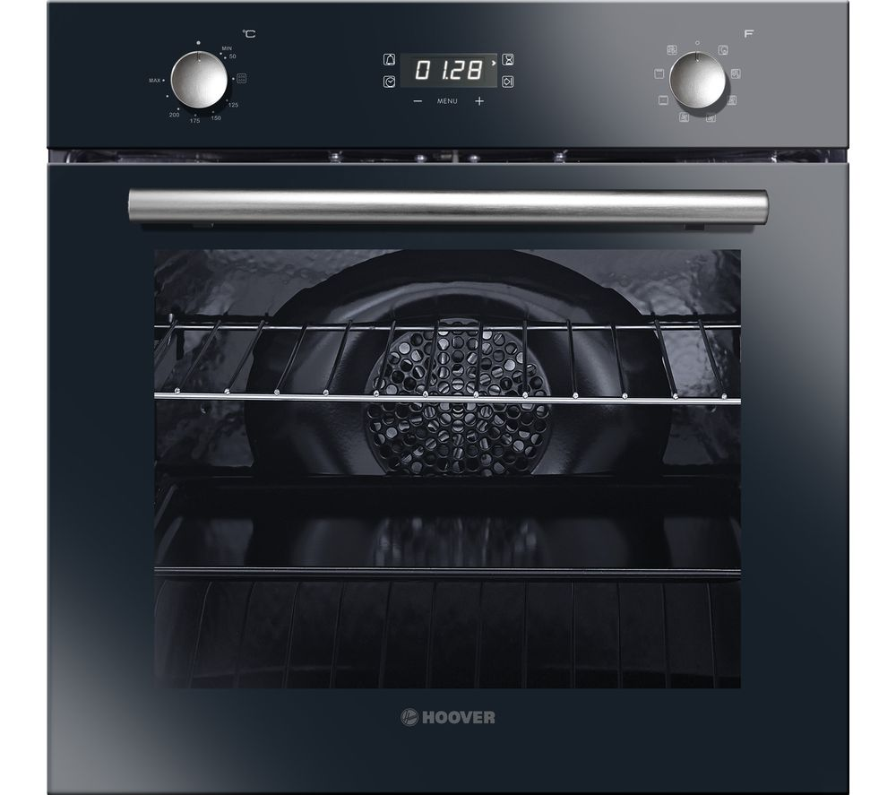 Compare retail prices of Hoover HOC3250BI Electric Oven to get the best deal online
