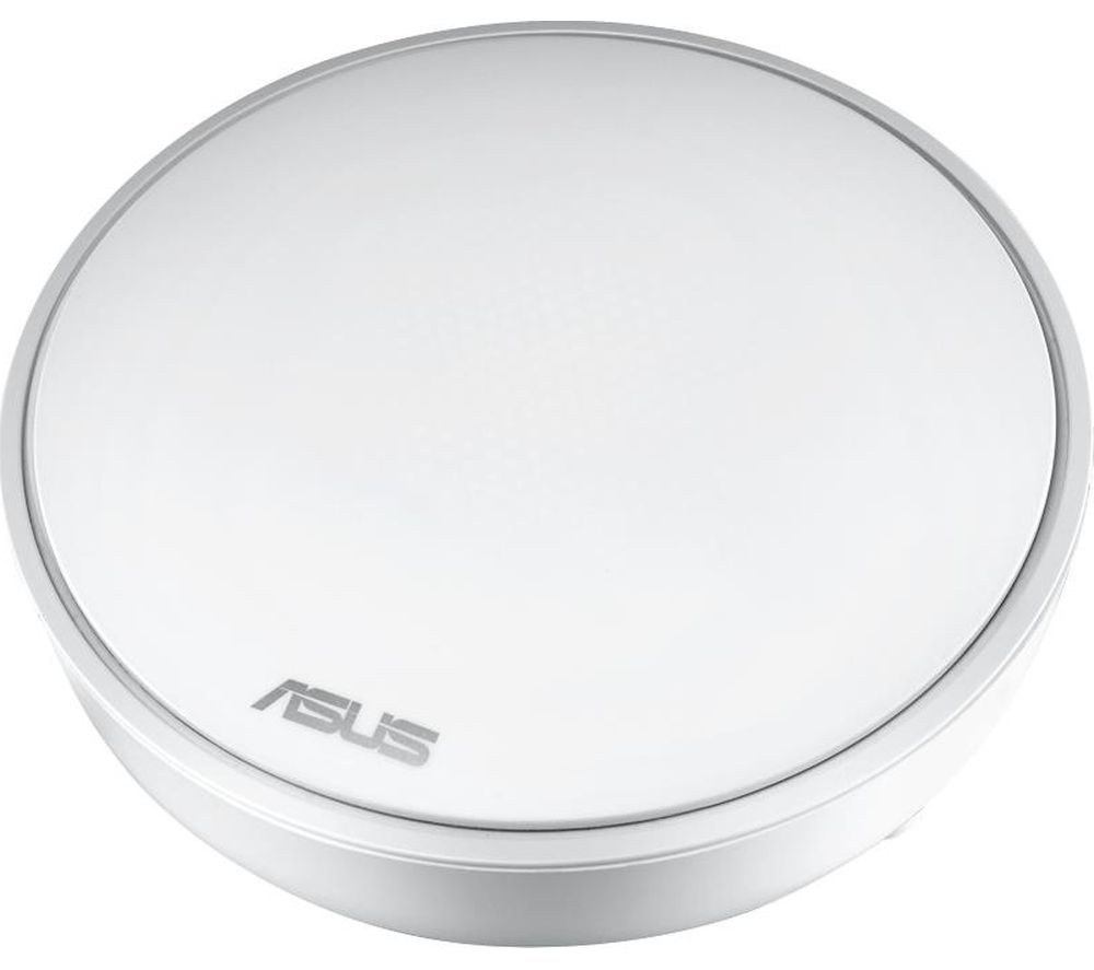 ASUS Lyra Whole Home WiFi System - Single Unit