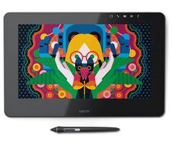 """WACOM Cintiq Pro 16"""" Graphics Tablet"""