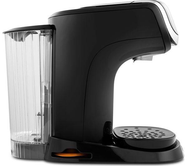 buy tassimo by bosch my way tas6002gb coffee machine. Black Bedroom Furniture Sets. Home Design Ideas