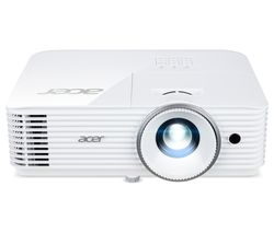 ACER H6521BD Full HD Home Cinema Projector