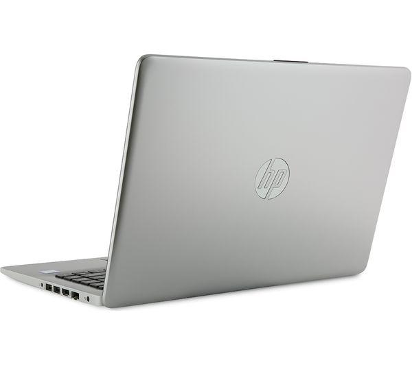 Buy Hp Notebook 14 Ck0518sa 14 Intel Core I5 Laptop 128 Gb Ssd