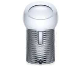 DYSON Pure Cool Me Air Purifier Best Price, Cheapest Prices