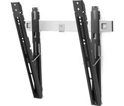 "ONE FOR ALL WM6421 Tilt 32-65"" TV Bracket"