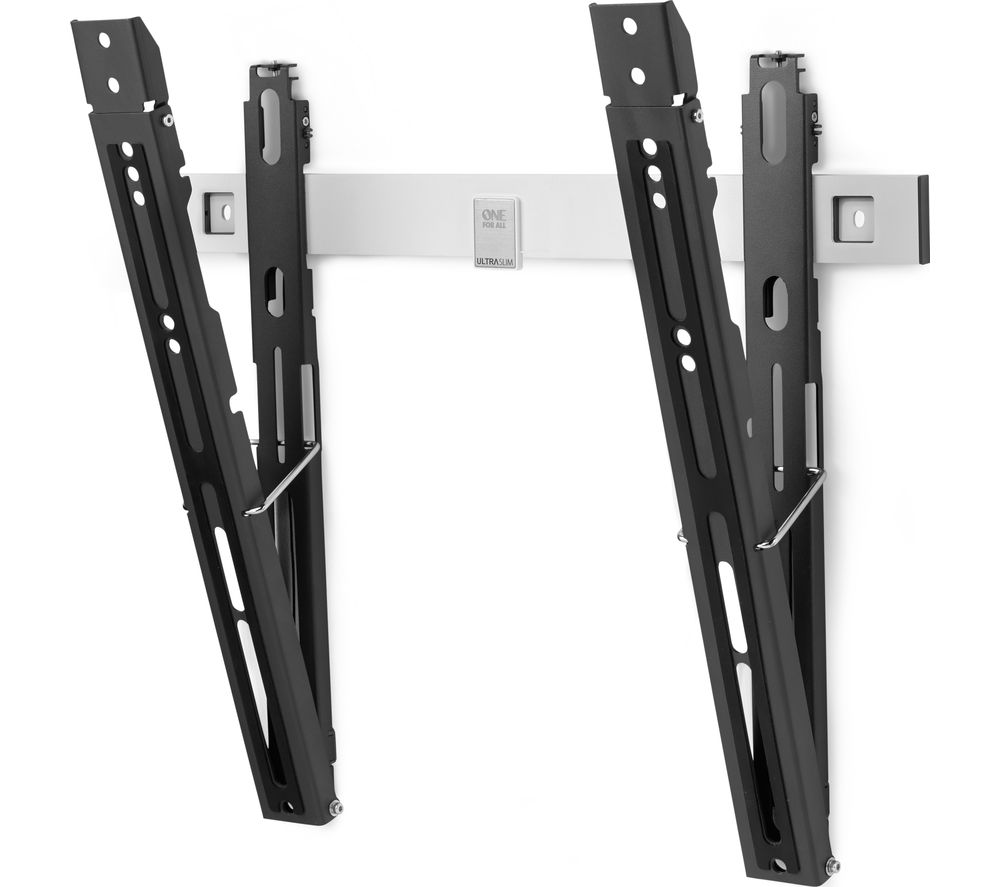 WM6421 Tilt 32-65 inch TV Bracket