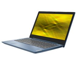 LENOVO IdeaPad Slim 1 11.6