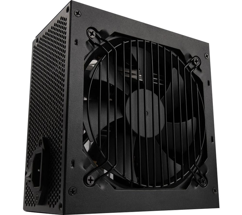 Image of KOLINK Classic Power Series KL-700v2 ATX PSU - 700 W, Bronze