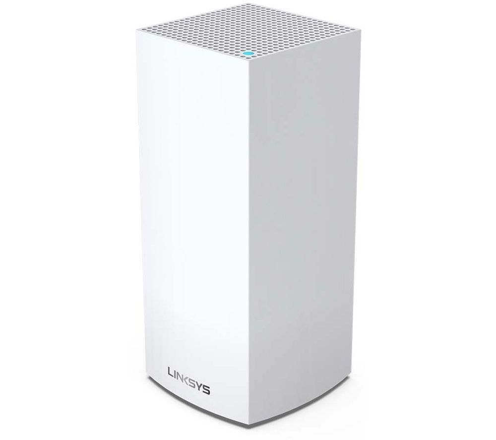 LINKSYS MX5300 Velop Whole Home WiFi System - Single Unit