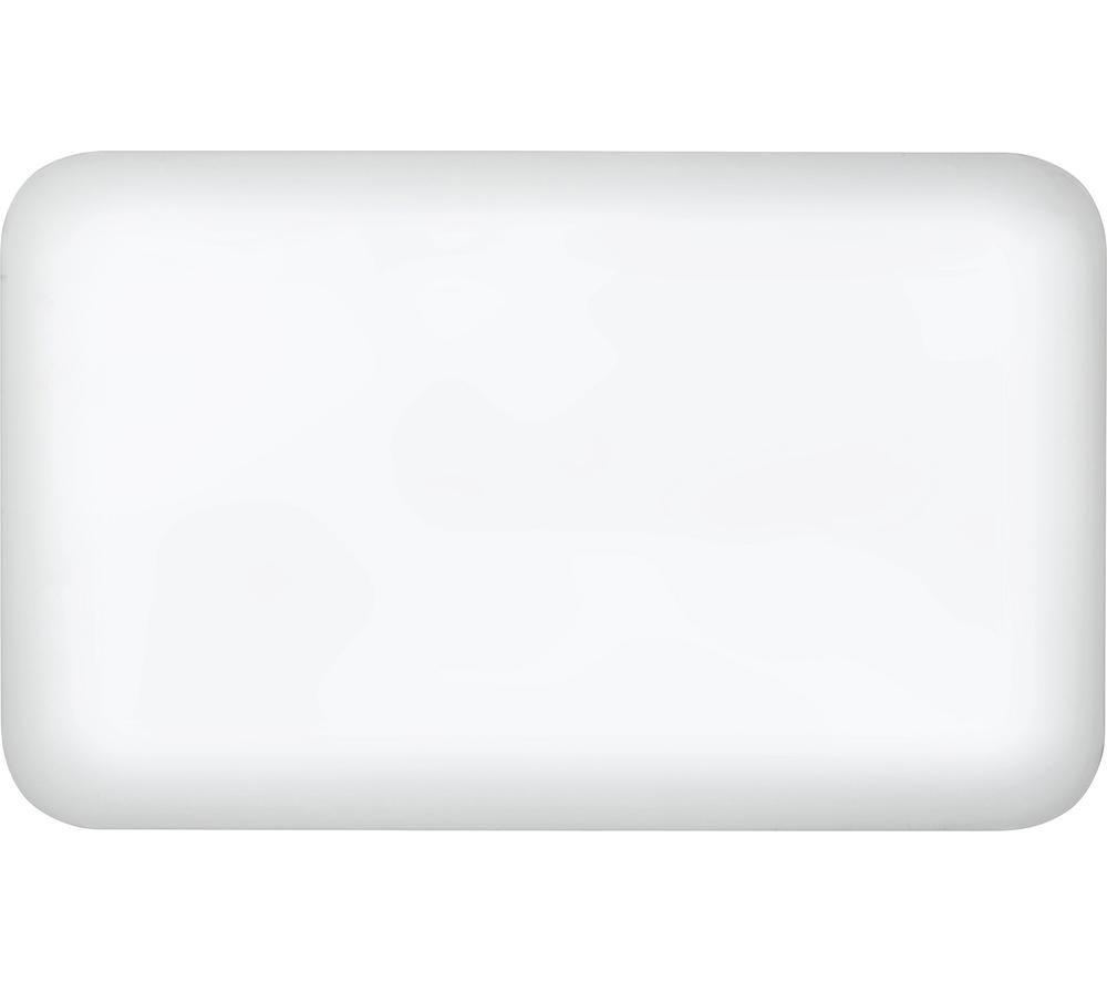 MILL NE600WIFI Smart Panel Heater - White
