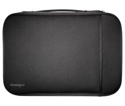 "Universal 14"" Laptop Sleeve - Black"