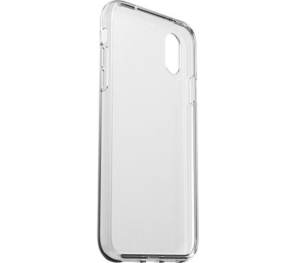 OTTERBOX Clearly Protected iPhone 11 Case - Clear