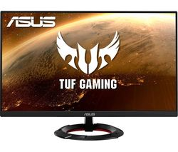 TUF VG249Q1R Full HD 23.8
