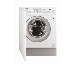 AEG L61271BI Integrated Washing Machine Best Price, Cheapest Prices