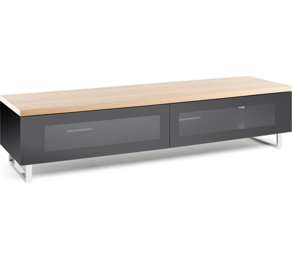 TECHLINK Panorama PM160LO TV Stand