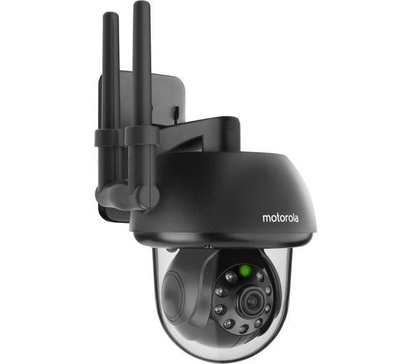 motorola focus 66. motorola focus 73 connect hd wifi home security camera motorola 66