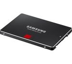 "SAMSUNG 850 Pro 2.5"" Internal SSD - 512 GB"