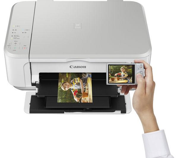 Image result for canon printer