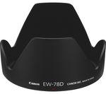 CANON EW78D Lens Hood