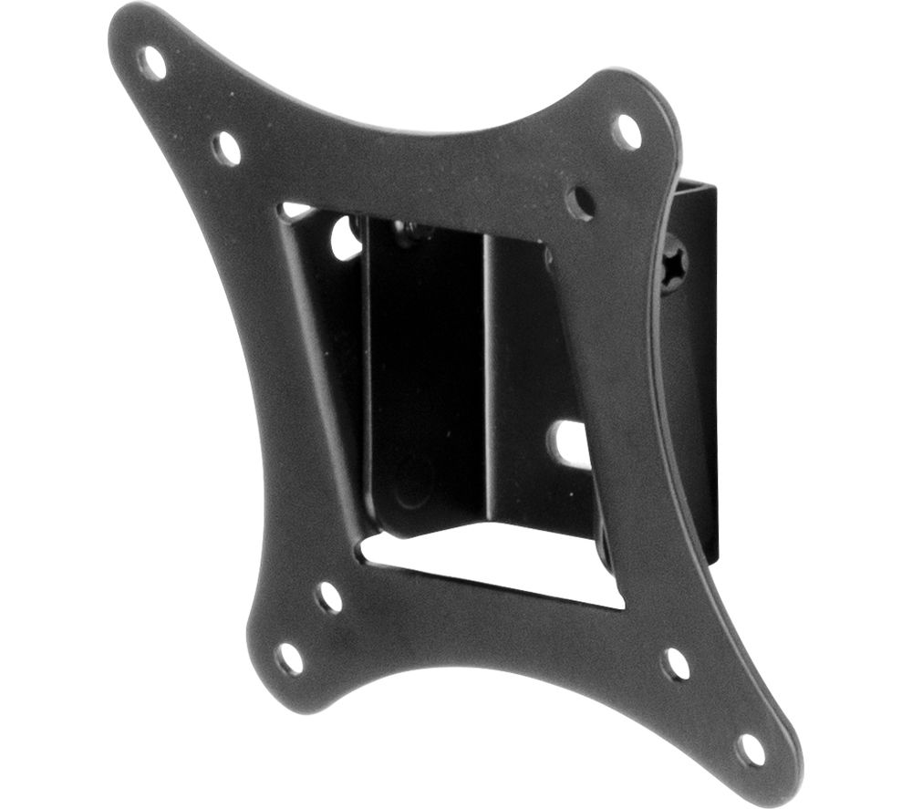 AVF AL110 Tilt TV Bracket