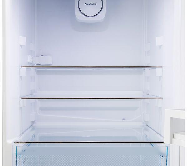 Buy Liebherr Cn4213 50 50 Fridge Freezer White Free