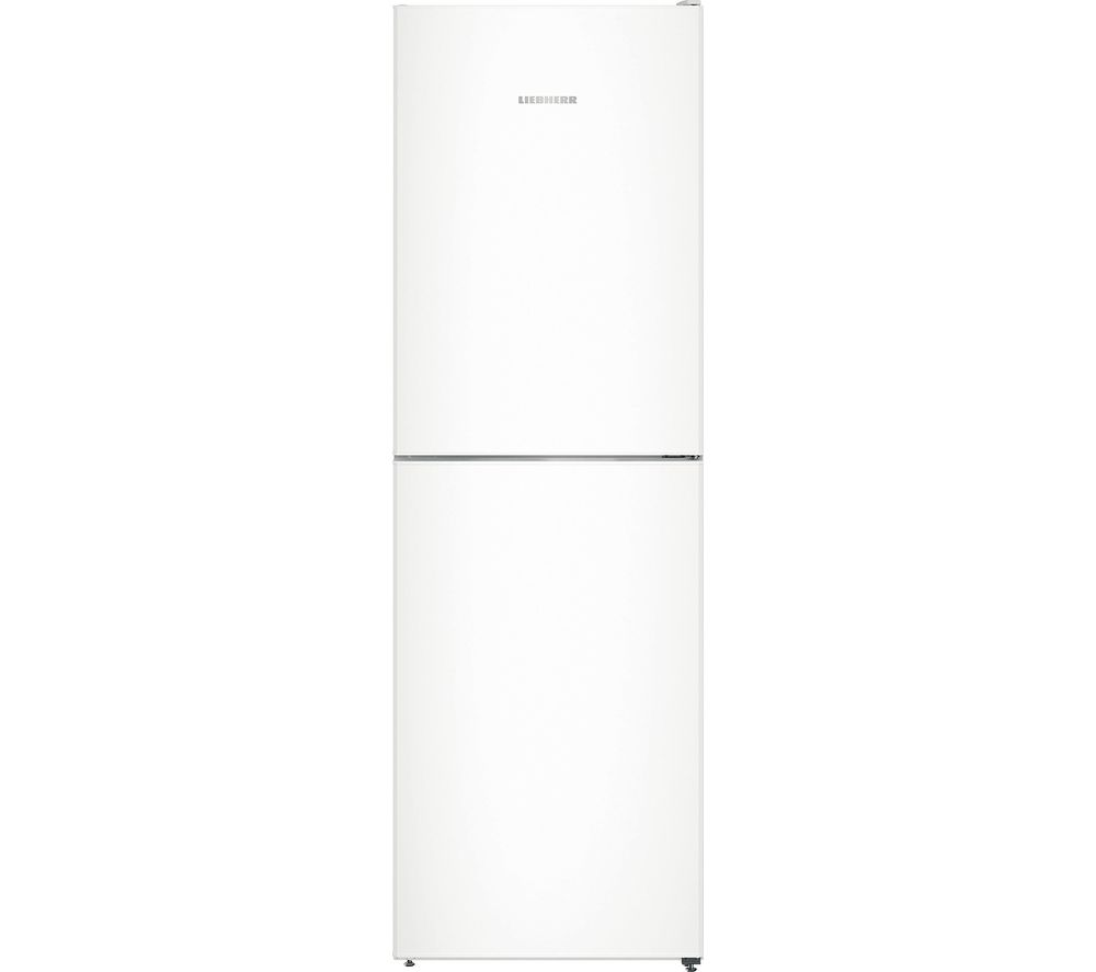 Compare retail prices of Liebherr CN4213 50-50 Fridge Freezer to get the best deal online