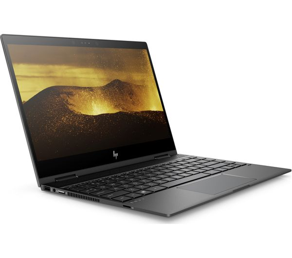 Hp Split X2 Wont Connect To Wifi
