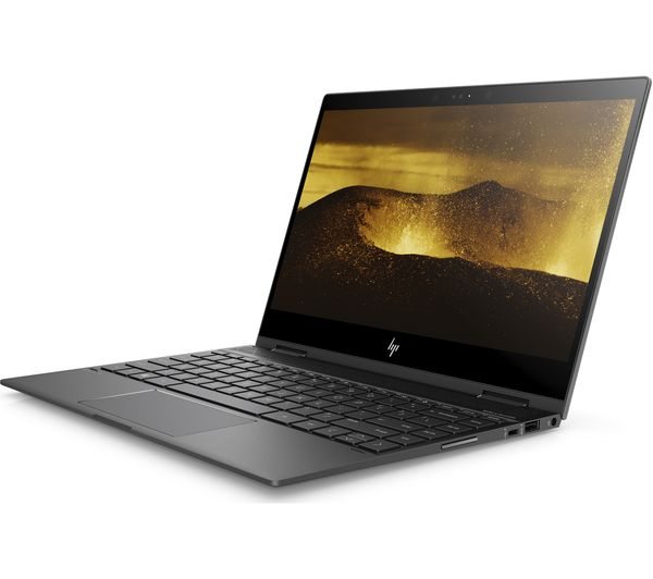 HP ENVY x360 13 3