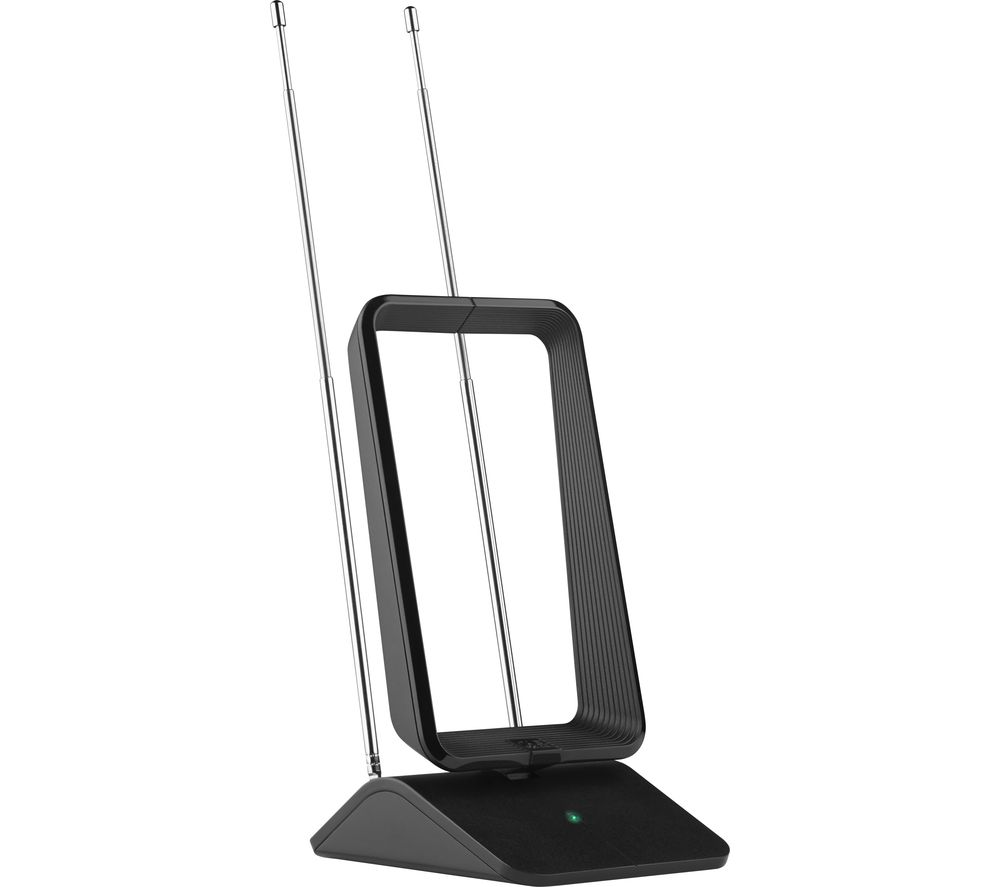 ONE FOR ALL SV9460 Full HD Amplified Indoor TV Aerial