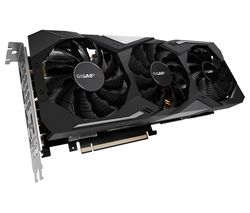 GeForce RTX 2080 Ti 11 GB GAMING OC Graphics Card