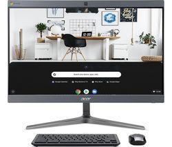 ACER Chromebase 23.8