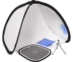 LR2484 ePhotomaker Small Kit With EzyBalance