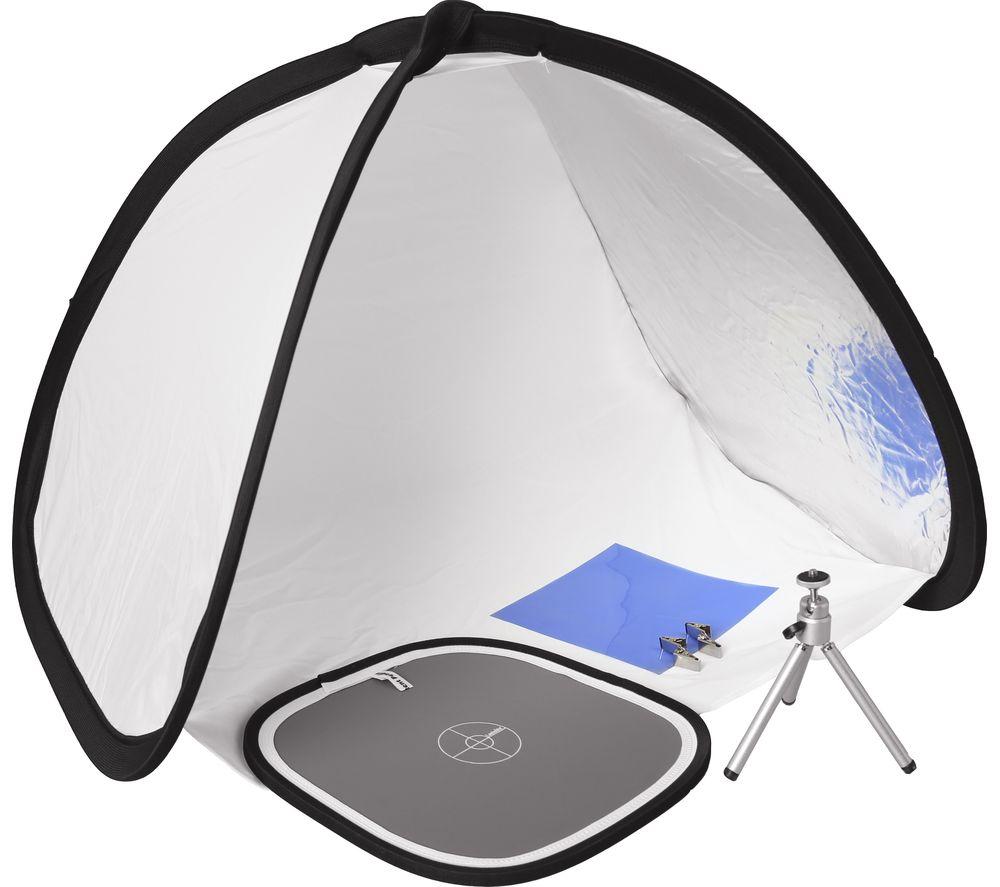LASTOLITE LR2484 ePhotomaker Small Kit With EzyBalance