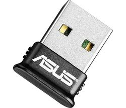 ASUS USB-BT400 Bluetooth USB Adapter