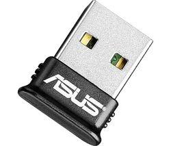 USB-BT400 Bluetooth USB Adapter