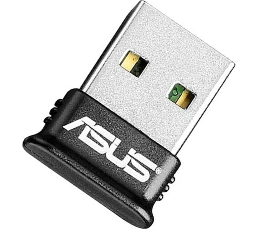 Asus Bluetooth Drivers Windows