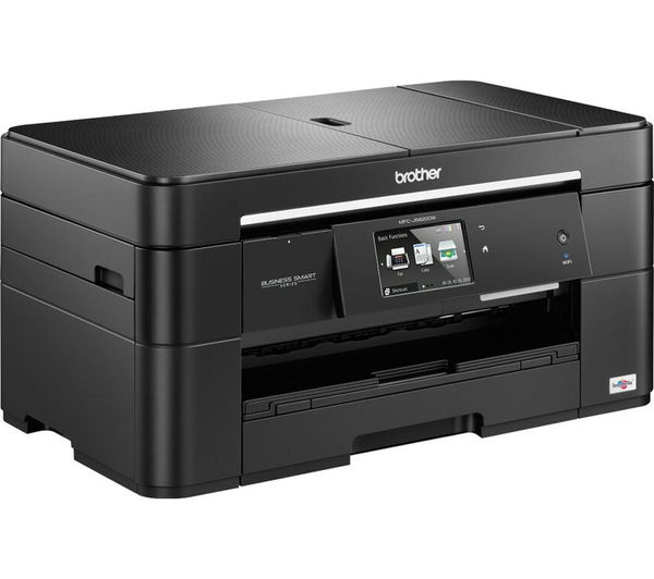 There are two main types of printer; inkjet printers and laser printers. Inkjet printers are more commonly found in the home, but in recent years personal laser printers have become popular. Inkjet printers are more commonly found in the home, but in recent years personal laser printers have become popular.