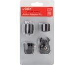 JOBY JB01325 Action Adapter Kit
