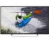 "JVC LT-42C550 42"" LED TV"