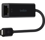 BELKIN USB-C to Ethernet Adapter Cable