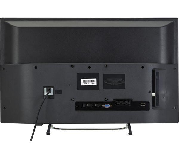 "Buy JVC LT-24C370 24"" LED TV"