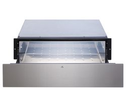 UWD14 Warming Drawer - Stainless Steel