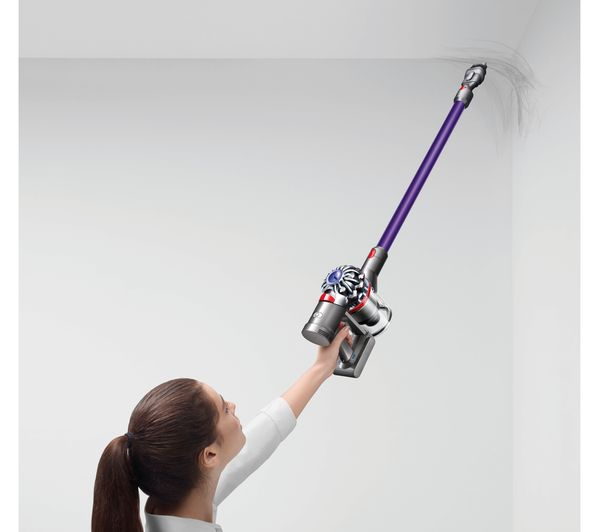 DYSON V7 Animal Cordless Bagless Vacuum Cleaner