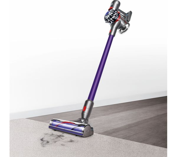 Buy Dyson V7 Animal Cordless Bagless Vacuum Cleaner