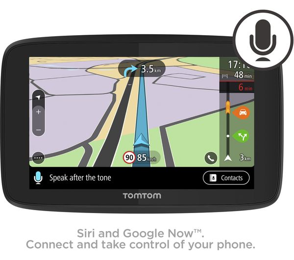 Buy tomtom go 520 5 sat nav with worldwide maps case free tomtom go 520 5 sat nav with worldwide maps case gumiabroncs Choice Image