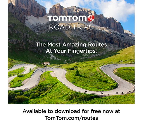 Buy tomtom go 520 5 sat nav with worldwide maps case free tomtom go 520 5 sat nav with worldwide maps case gumiabroncs Image collections