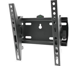 TECHLINK TWM221 Tilt TV Bracket