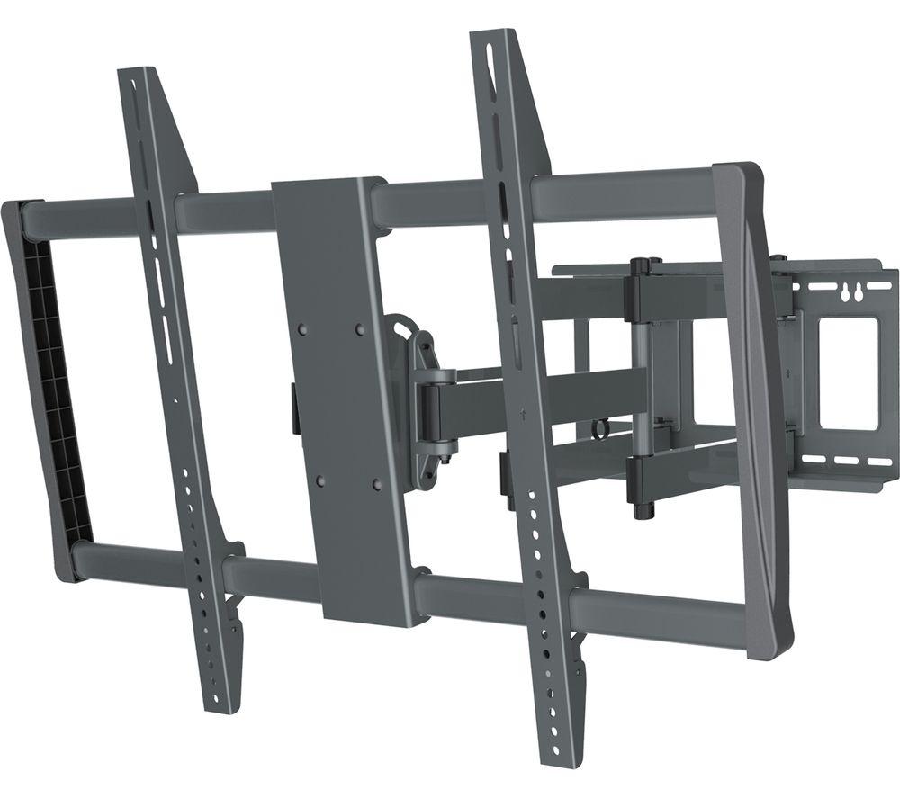 TECHLINK TWM903 Full Motion TV Bracket