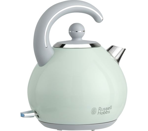 Buy RUSSELL HOBBS Bubble 24404 Kettle